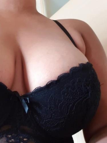 Sex advertentie van MILF Lieve Lisa (35) in Lelystad - Foto: 1