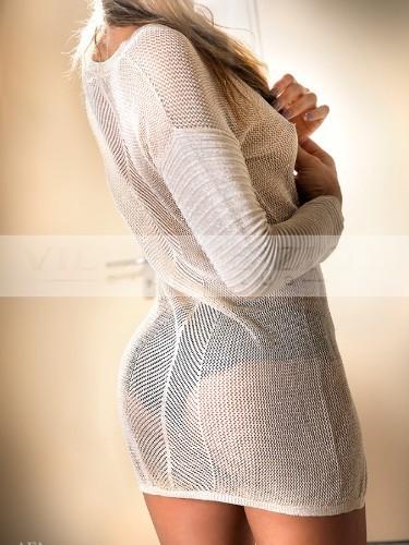 Sex advertentie van escort Fajah (28) in Dordrecht - Foto: 2