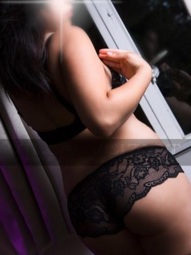 Sex advertentie van escort Amira (24) in Dordrecht - Foto: 4