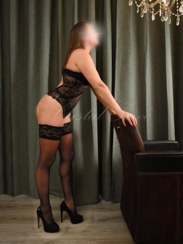 Sex advertentie van escort Beau (23) in Rotterdam - Foto: 3