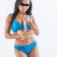 Mystique ThaiThai - Advertenties van erotische massage salons - Nuru