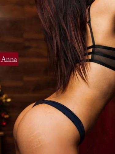 Sex advertentie van escort Anna (36) in Den Haag - Foto: 3