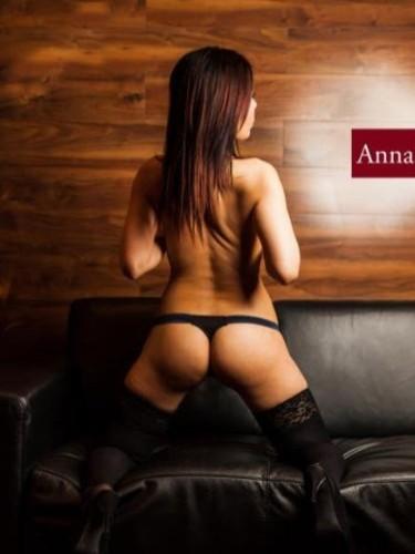 Sex advertentie van escort Anna (36) in Den Haag - Foto: 4