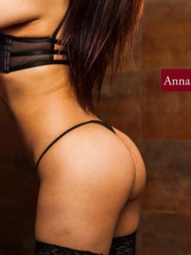 Sex advertentie van escort Anna (36) in Den Haag - Foto: 7