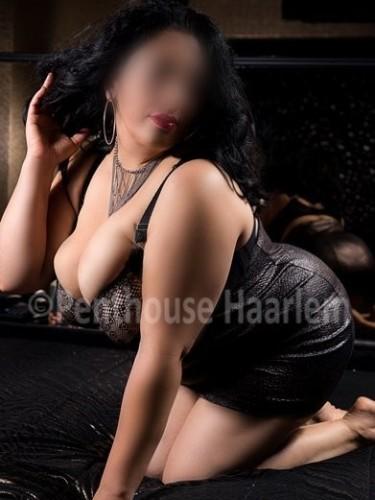 Sex advertentie van escort Vanya (29) in Haarlem - Foto: 5