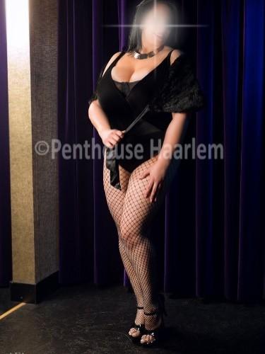 Sex advertentie van escort Vanya (29) in Haarlem - Foto: 6
