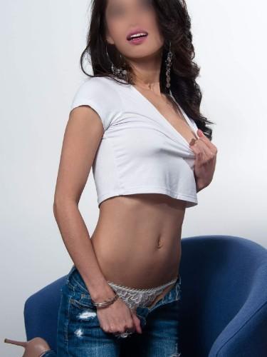 Sex advertentie van Ayda (28) in Amsterdam - Foto: 1