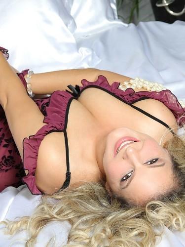 Sex advertentie van escort Gia (26) in Dordrecht - Foto: 1