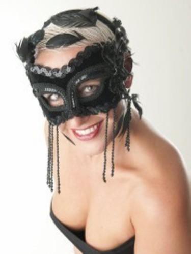 Sex advertentie van MILF escort Tanja (45) in Den Haag - Foto: 5