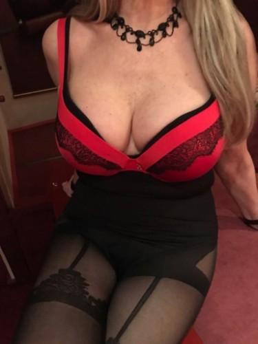 Sex advertentie van escort Fabienne in Eindhoven - Foto: 4