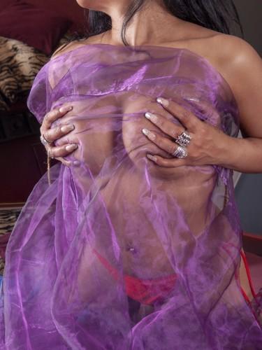 Sex advertentie van escort Romy (30) in Eindhoven - Foto: 4