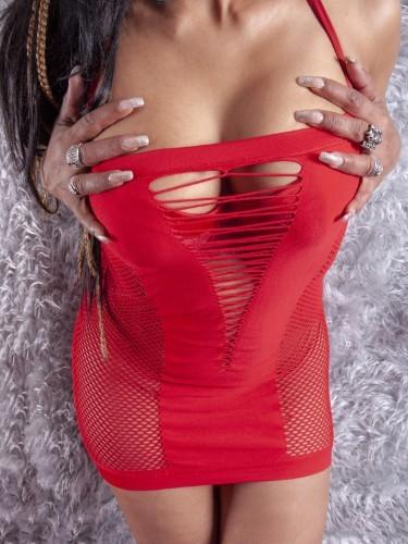 Sex advertentie van escort Romy (30) in Eindhoven - Foto: 3