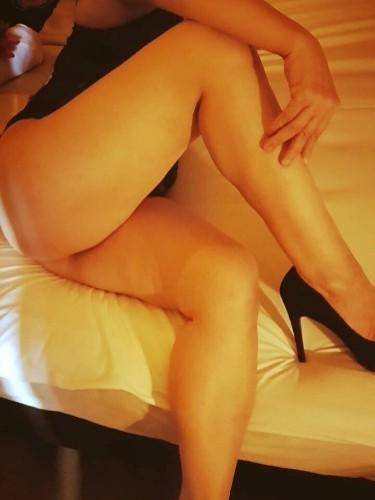 Sex advertentie van escort Didy (34) in Den Haag - Foto: 3