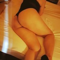 Baan Mai Thai Massage - Advertenties van erotische massage salons - Didy