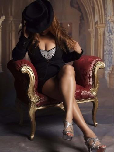 Sex advertentie van escort Donna (32) in Den Haag - Foto: 1