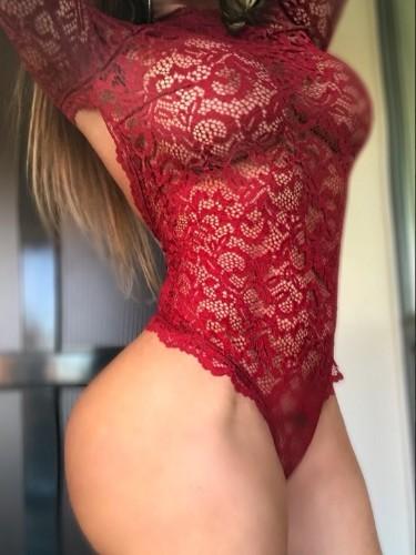 Sex advertentie van escort Sabrina (33) in Den Haag - Foto: 5