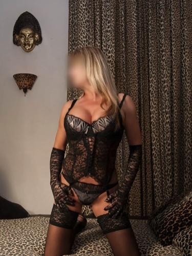 Sex advertentie van escort Veronica (31) in Rotterdam - Foto: 6
