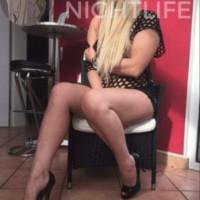 Sexsclub Nightlife - Sex advertenties sex clubs - Leila