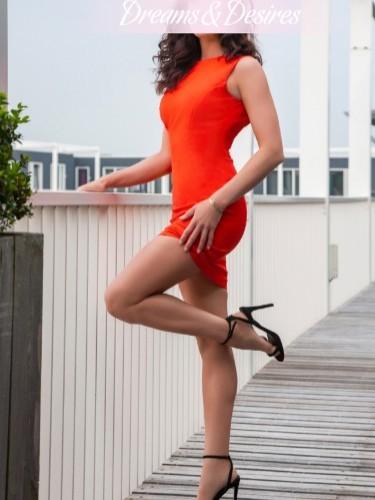 Sex advertentie van escort Nicole (26) in Amsterdam - Foto: 4