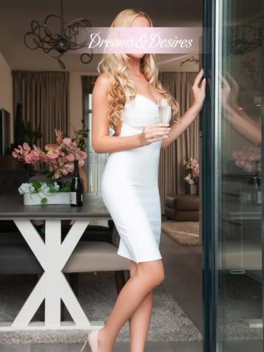 Sex advertentie van escort Isabel (25) in Amsterdam - Foto: 3