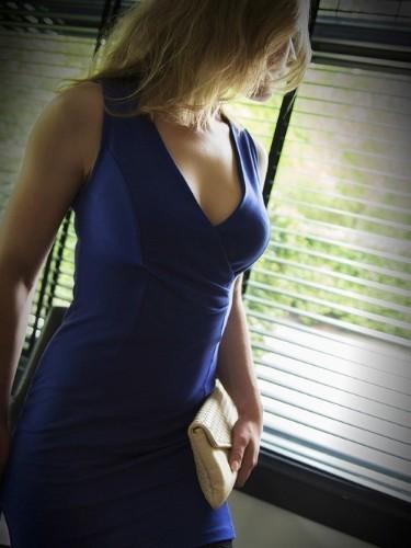 Sex advertentie van escort Sophie (25) in Beekbergen - Foto: 5