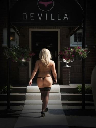 Sex advertentie van escort Linda (30) in Beekbergen - Foto: 1