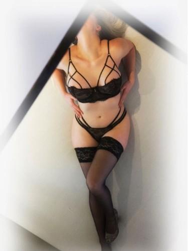 Sex advertentie van escort Sam (25) in Beekbergen - Foto: 3