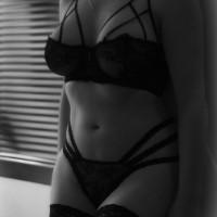 Club De Villa - Sex advertenties sex clubs - Sam