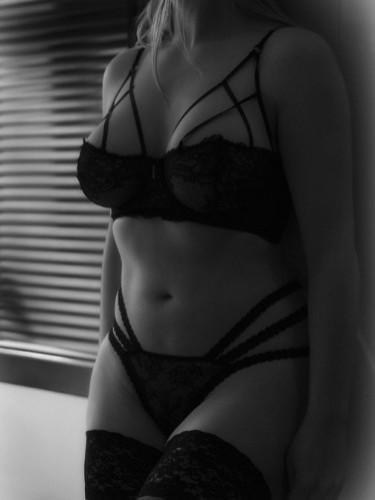 Sex advertentie van escort Sam (25) in Beekbergen - Foto: 1