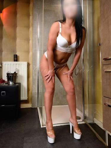 Sex advertentie van escort Kate (25) in Rotterdam - Foto: 5