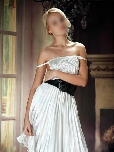 Sex advertentie van escort Bianca (21) in Amsterdam - Foto: 3