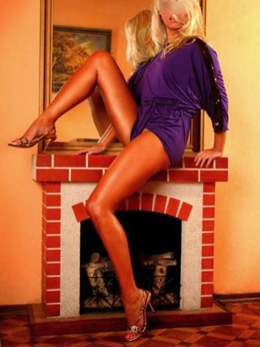 Sex advertentie van escort Izabella (28) in Den Bosch - Foto: 4