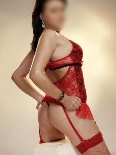 Sex advertentie van escort Amber (23) in Amsterdam - Foto: 5