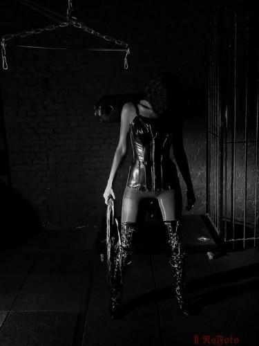 Sex advertentie van kinky escort Kali (31) in Bergen op Zoom - Foto: 4