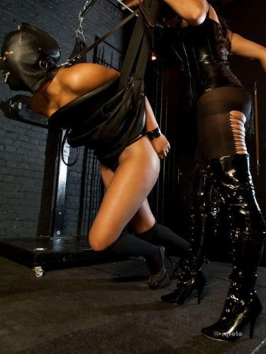 Sex advertentie van kinky escort Kali (31) in Bergen op Zoom - Foto: 2
