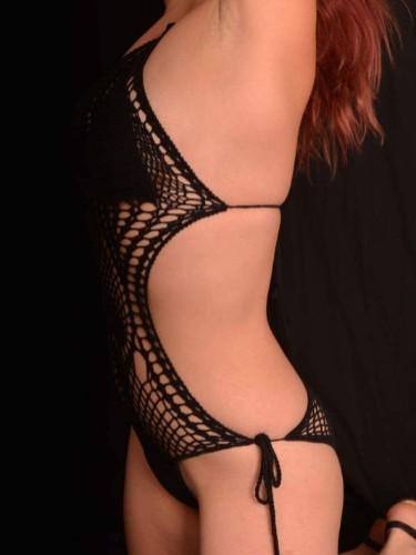 Sex advertentie van escort Nina (28) in Breda - Foto: 6