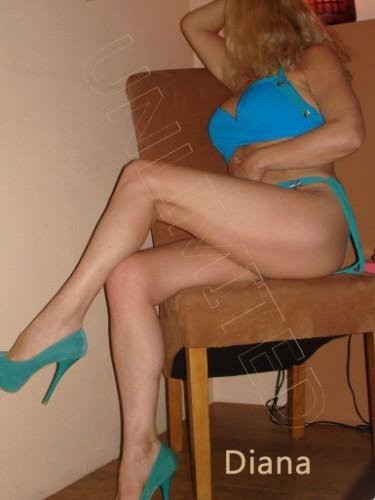 Sex advertentie van MILF escort Diana (48) in Rotterdam - Foto: 5