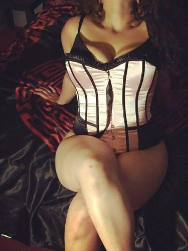 Sex advertentie van escort Amy (21) in Rotterdam - Foto: 2