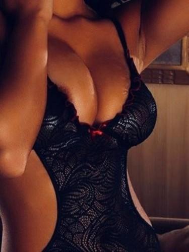 Sex advertentie van escort Kelly (31) in Overloon - Foto: 7