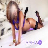 House of Dreams - Advertenties van privehuizen - Tasha