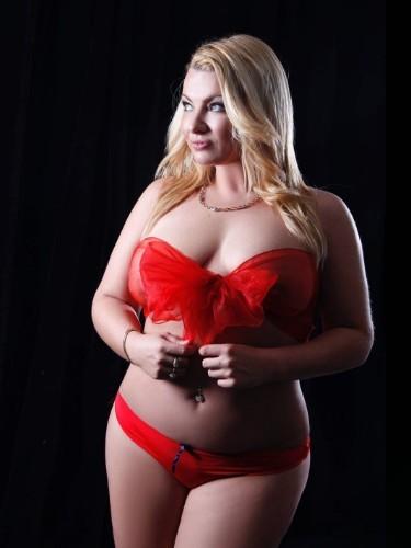 Sex advertentie van escort Joy (26) in Den Haag - Foto: 2