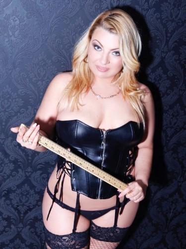Sex advertentie van escort Joy (26) in Den Haag - Foto: 5