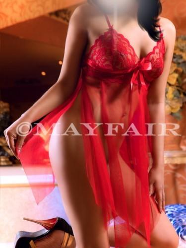 Sex advertentie van escort Sandy (39) in Den Haag - Foto: 2