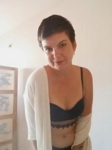 Sex advertentie van escort Maya Lotus touch (39) in Amsterdam - Foto: 3