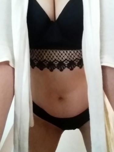 Sex advertentie van escort Maya Lotus touch (39) in Amsterdam - Foto: 5
