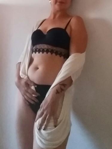 Sex advertentie van escort Maya Lotus touch (39) in Amsterdam - Foto: 4