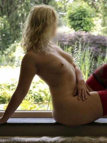 Sex advertentie van escort Isa (21) in Hengelo - Foto: 2