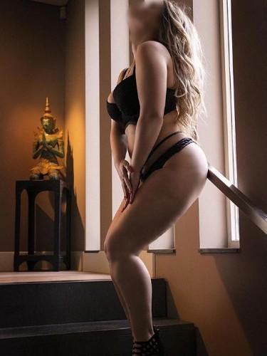 Sex advertentie van escort Norah (25) in Arnhem - Foto: 2