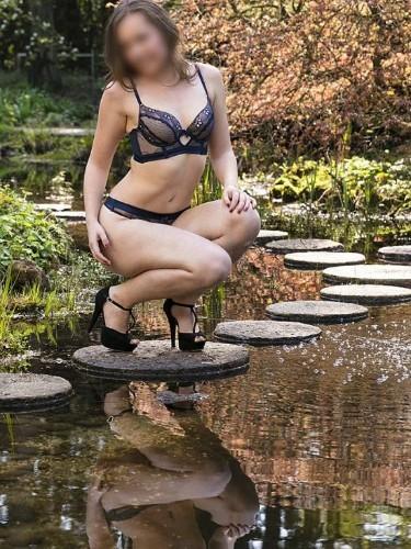 Sex advertentie van escort Zoe (21) in Den Haag - Foto: 5