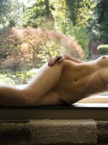 Sex advertentie van escort Zoe (21) in Den Haag - Foto: 6